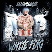 White Flag (feat. Laquan Green)