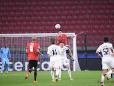 Ligue des Champions : Rennes dit adieu à l'Europe, match fou pour Leipzig