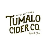 Logo of Tumalo Dry Apple