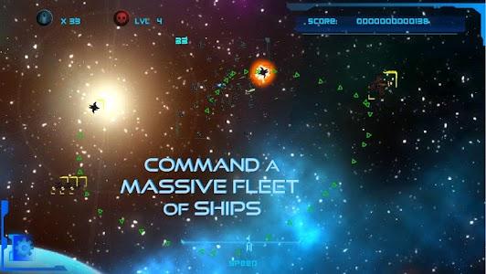 Starfall Squadron v1.0.2