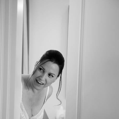 Wedding photographer paola rizzi (rizzi). Photo of 26.06.2015
