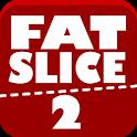 Fat Slice 2 icon
