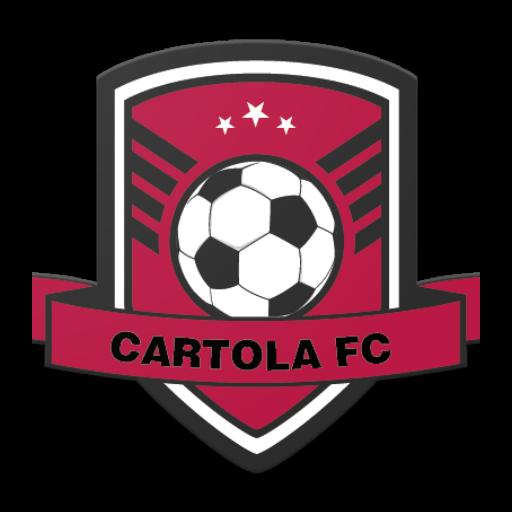 CartolagemFC 18 - Parciais