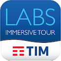 Telecom Labs Immersive Tours