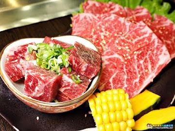 天母巧造日式燒肉居酒屋