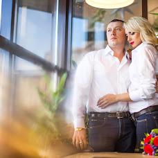 Wedding photographer Valeriya Karatunova (ValeriaV). Photo of 07.03.2016