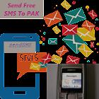 sendSMS Pro icon