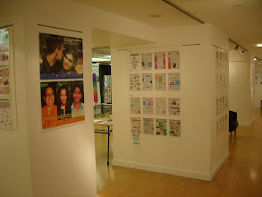 Photo: View from the Top Exhibition
