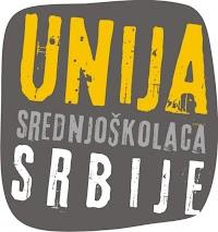 Unija srednjoškolaca/ki Srbije