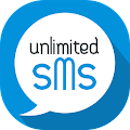 SMS FREE Unlimited