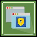 Multi Window for Galaxy & KNOX icon
