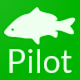 Download Carp Pilot For PC Windows and Mac
