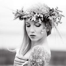 Wedding photographer Svetlana Chepurnaya (chepurnaya). Photo of 07.12.2015