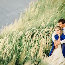 Wedding photographer Mikhail Belkin (MishaBelkin). Photo of 22.09.2015