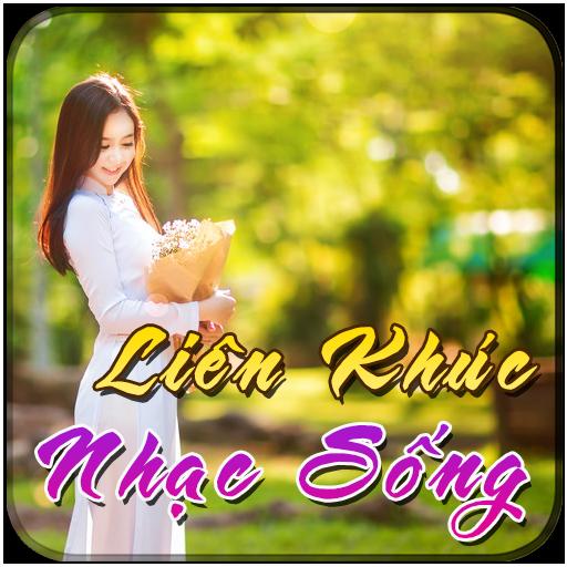 Lien Khuc Chon Loc
