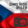 Dance Radio FM Listen Online Free