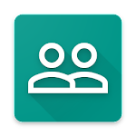 Share contacts (send contact) 2.0.4