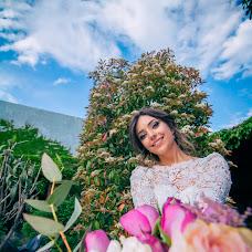Wedding photographer Giorgi Machavariani (GiorgiMachavari). Photo of 23.07.2017