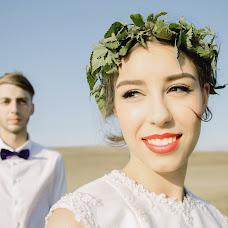 Wedding photographer Katerina Sukheneva (Proview). Photo of 01.03.2016