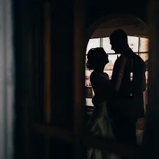 Wedding photographer Dmitriy Zibrov (Scam). Photo of 21.07.2015
