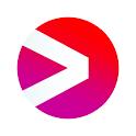 Viaplay icon