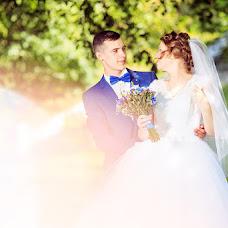 Wedding photographer Aleksandr Lovushkin (Vakidzashi). Photo of 26.07.2017