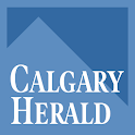 The Calgary Herald icon