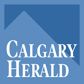 Calgary Herald - News, Business, Sports & More