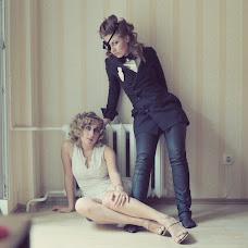 Wedding photographer Fedor Samoylov (fedorsamoilov). Photo of 15.01.2016