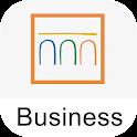 Intesa Sanpaolo Business