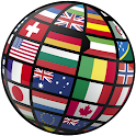 Locale Language☆Language icon