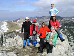 Photo: 20080315.VELIKI ZAVIŽAN