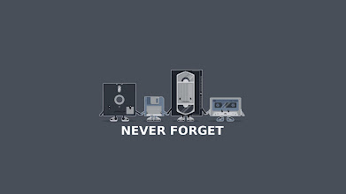 Photo: Joke of the day: never forget :)