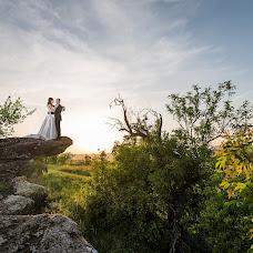 Esküvői fotós Péter Győrfi-Bátori (PeterGyorfiB). Készítés ideje: 20.05.2018