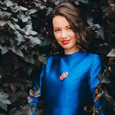 Wedding photographer Kirill Mitrofanov (inetdesire). Photo of 30.08.2015