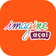 Imagine Açaí Download for PC Windows 10/8/7
