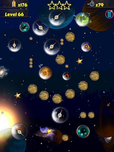 Escape earth 2020 android2mod screenshots 5