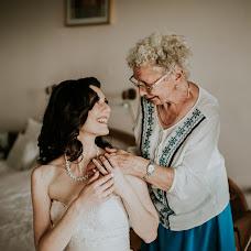 Esküvői fotós Balázs Tóth (BalazsToth). Készítés ideje: 14.07.2018