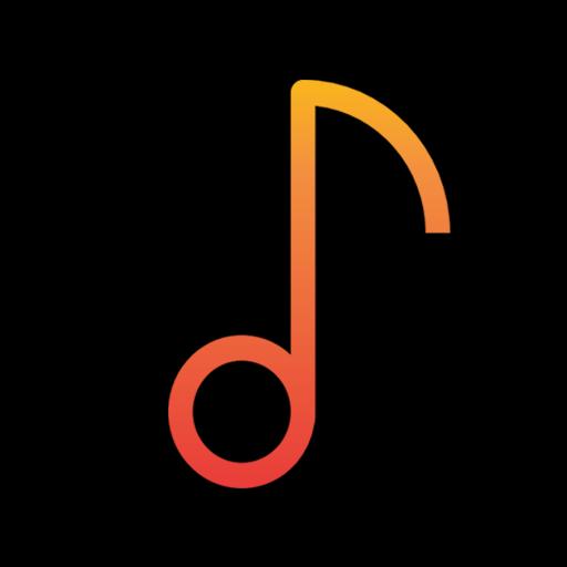 Mp3 Music Download 1.2 screenshots 2