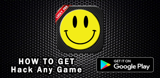 Lucky Pro Gaming - Prank app (apk) free download for Android/PC/Windows screenshot