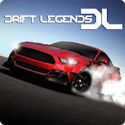 Game Drift Legends APK for Windows Phone