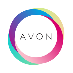 Avon Makeup Mirror | App Report on Mobile Action