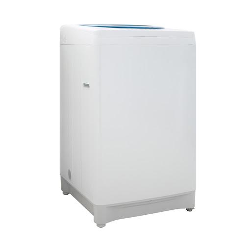 Máy-giặt-Toshiba-8.2-kg-AW-F920LV(WB)-3.jpg