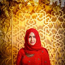 Wedding photographer Mh Linkon (MhLinkon). Photo of 23.09.2017