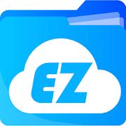EZ File Manager - File Explorer Manager 2020