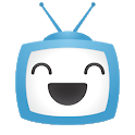TV24.co.uk - The TV Guide App icon