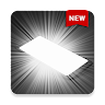 com.studio360apps.screen.flashlight