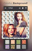 Photo Collage Editor - screenshot thumbnail 04