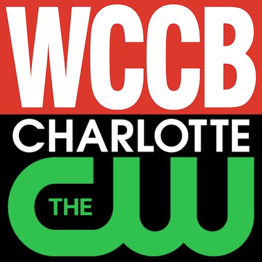 Charlotte NC podłączyć