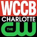 WCCB Charlotte icon